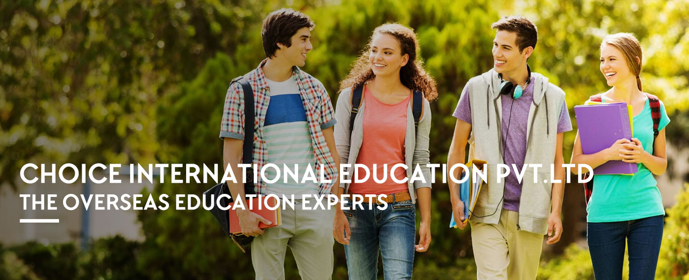 international study consultants in kochi