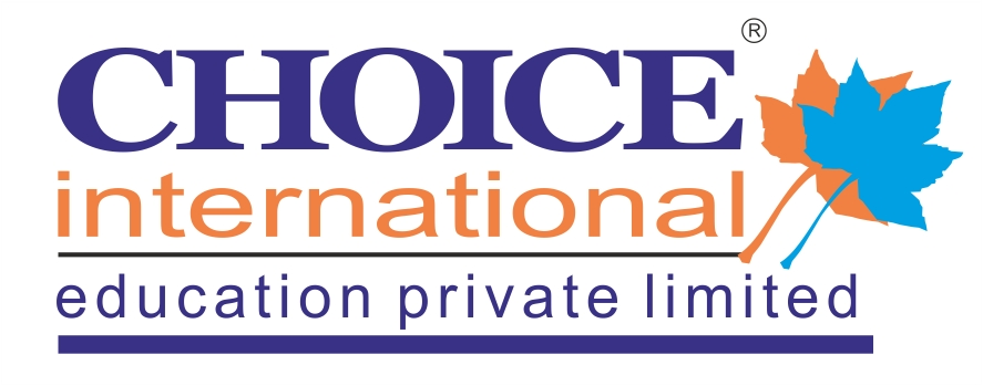 Choice International Education Pvt Ltd