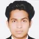 overseas education consultants in Cochin