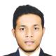 study abroad consultancy Kochi